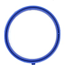 AWO2188 Thermostat Gasket - Direct Fit, Sold individually