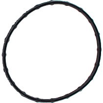 APEX AWO2224 Thermostat Gasket - Direct Fit, Sold individually