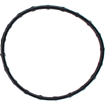 APEX AWO2237 Thermostat Gasket - Direct Fit, Sold individually