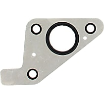 AWO2241 Coolant Crossover Pipe Gasket - Sold individually