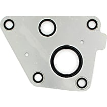 AWO2242 Coolant Crossover Pipe Gasket - Sold individually