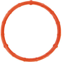 AWO2249 Coolant Crossover Pipe Gasket - Sold individually