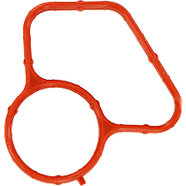 AWO2250 Coolant Crossover Pipe Gasket - Sold individually