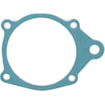 APEX AWP3026 Water Pump Gasket - Direct Fit, Sold individually