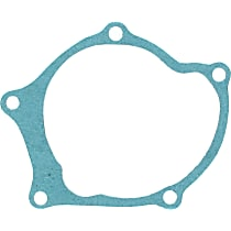 APEX AWP3061 Water Pump Gasket - Direct Fit, Sold individually