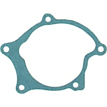 APEX AWP3103 Water Pump Gasket - Direct Fit, Sold individually