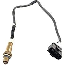 Oxygen Sensor - 4-Wire