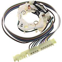 Turn Signal Cam - Direct Fit