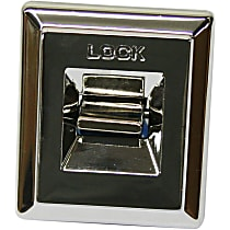 Door Lock Switch - Direct Fit, Sold individually