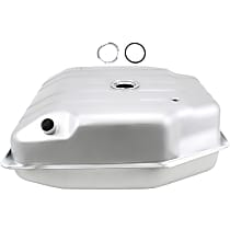 Fuel Tank, 42 gallons / 159 liters - Gas Engine