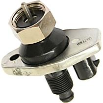 Replacement Speed Sensor