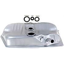 Fuel Tank, 13 gallons / 49 liters