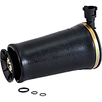 A-2105 Air Spring - Rear, Driver or Passenger Side, Sold individually