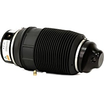A-2724 Air Spring - Rear, Driver or Passenger Side, Sold individually