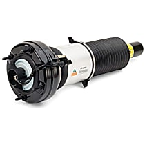 AS-2864 Air Strut, Remanufactured, Sold Individually