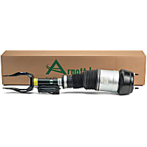 OE Replacement Front, Passenger Side Air Strut - Sold individually