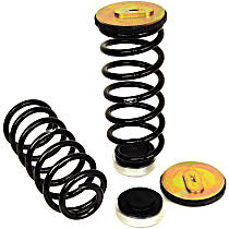 C-2180 Coil Spring Conversion Kit - Direct Fit, Kit