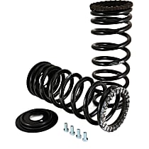 C-2203 Coil Spring Conversion Kit - Direct Fit, Kit
