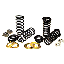 C-2224 Coil Spring Conversion Kit - Direct Fit, Kit