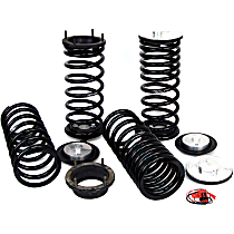 C-2227 Coil Spring Conversion Kit - Direct Fit, Kit