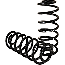 C-2285 Coil Spring Conversion Kit - Direct Fit, Kit