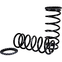 C-2410 Coil Spring Conversion Kit - Direct Fit, Kit