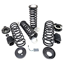 C-2518 Coil Spring Conversion Kit - Direct Fit, Kit