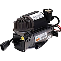 P-2134 Air Suspension Compressor