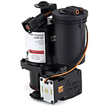 P-2211 Air Suspension Compressor