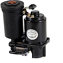 P-2231 Air Suspension Compressor