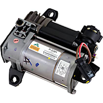 P-2291 Air Suspension Compressor