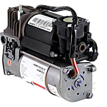 P-2462 Air Suspension Compressor