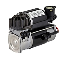 P-2495 Air Suspension Compressor