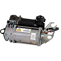 P-2496 Air Suspension Compressor