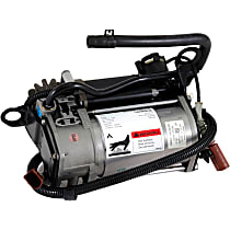 P-2599 Air Suspension Compressor