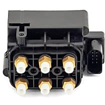 VB-3266 Solenoid Valve Block - Direct Fit