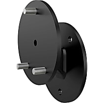 Aries 25630AB Spare Tire Relocator - Direct Fit
