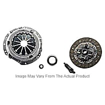 CKT-008 Clutch Kit, OE Replacement