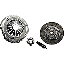 CKT-044 Clutch Kit, OE Replacement
