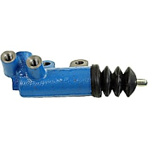 AISIN CRT031 Clutch Slave Cylinder - Direct Fit, Sold individually