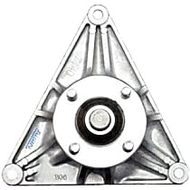 FBG-002 Fan Pulley Bracket - Direct Fit, Sold individually