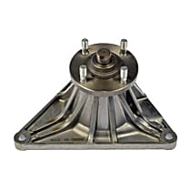 FBN-800 Fan Pulley Bracket - Direct Fit, Sold individually