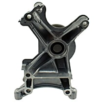 FBT-001 Fan Pulley Bracket - Direct Fit, Sold individually