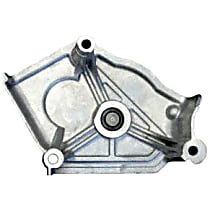 FBT-004 Fan Pulley Bracket - Direct Fit, Sold individually