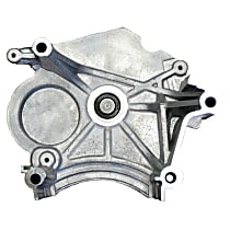 FBT-006 Fan Pulley Bracket - Direct Fit, Sold individually