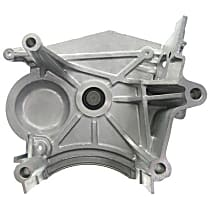 FBT-007 Fan Pulley Bracket - Direct Fit, Sold individually