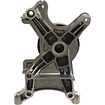 FBT-011 Fan Pulley Bracket - Direct Fit, Sold individually