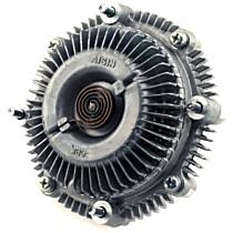 FCG-019 Fan Clutch
