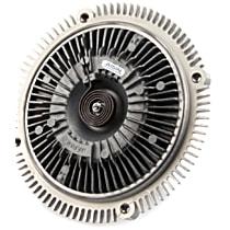 FCN-001 Fan Clutch
