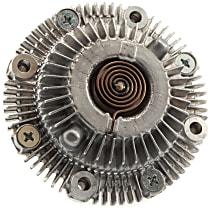 FCS-001 Fan Clutch